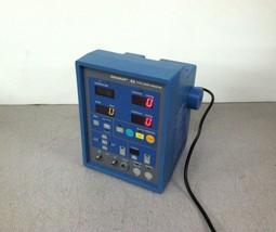 Johnson & Johnson 9340 Dinamap XL Vital Signs Monitor 120V 0.5A - $30.00