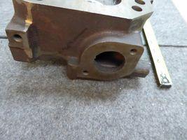 Herschel Cylinder Head D3JL60498B, A-1 PART NO 1-613022 image 6