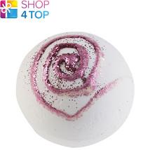 Hypnobath Bath Blaster Bomb Cosmetics Powdery Floral Handmade Natural New - $6.67