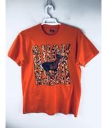 NEW Screen Stars Best T Shirt Mens 50/50 USA Vtg 90s Buck Hunter L Rare - $30.99 CAD