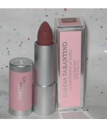 Tarina Tarantino Conditioning Lip Sheen in Prong - NIB - $15.00