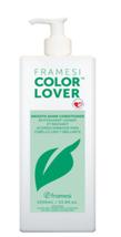 Framesi Color Lover Smooth Shine Conditioner