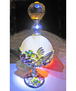 Haunted PERFUME 27X SPEED UP RESULTS BOOST ENHANCE MAGICK WITCH CASSIA4 - $77.00