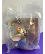 Tito Chihuahua Disney Oliver and Company 1996 Burger King Kids Toy 1996 ... - $9.89