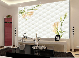 3D Weiß winde 76687 Fototapeten Wandbild Fototapete BildTapete Familie DE - $52.21+