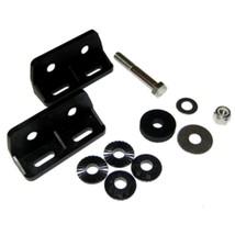 Lowrance 50/200 Skimmer Transducer Mounting Kit - $35.73