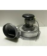 FASCO 71582910 Draft Inducer Blower Motor Assembly J238-112 70583115 use... - $84.15