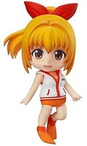 Umi Monogatari Marin-chan prize Ver. Limited package action Nendoroid fi... - $63.64