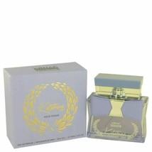 Armaf Katarina Leaf by Armaf Eau De Parfum Spray 3.4 oz for Women - $29.80