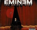 Eminem theeminemshow 01 thumb155 crop