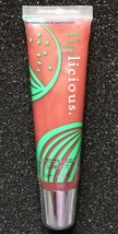 Bath and Body Works Liplicious WATERMELON SORBET Lip Gloss Sealed READ - $18.50