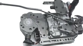 46RE Transmission Valve Body Dodge 96-00 Lifetime Warranty - $187.11