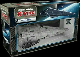 Star Wars X-Wing Imperial Raider - $209.00