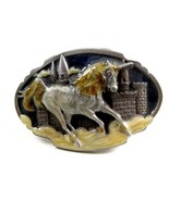 1990 Unicorn & Castello Fibbia Della Cintura da Arroyo Grande - $77.20