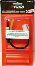 90105 Genuine Echo Fuel System Kit 1321155930 HCA-265 PAS-265 SRM-265 SHC-265 - $21.97