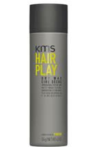 KMS HAIRPLAY Dry Wax, 4.3oz