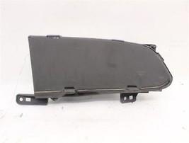 RADIO DISPLAY Honda Civic 2013 13 78260TR0A130M1 932316 - $66.32