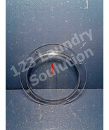 Washer Timer Window For Speed Queen P/N: G177832 IH - $22.76