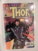 #53 The Mighty Thor 2002 Marvel Comics C383 - $3.66