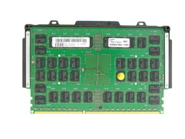 45D7242 45D8418 45D5674 41T8254 IBM 16GB (1X16GB) DDR3 MEMORY - TESTED