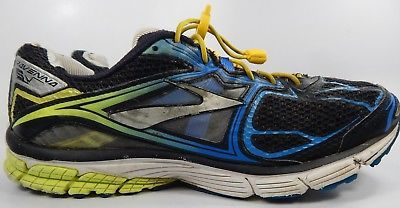 79429c4a489 Brooks Ravenna 5 Men s Running Shoes Size  and 50 similar items. 1
