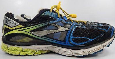 Brooks Ravenna 5 Men's Running Shoes Size: US 11.5 M (D) EU 45.5 1101561D048