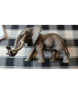 "Schleich 7"" African Elephant Figure Toy - $13.86"