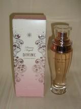 Victoria's Secret DREAM ANGELS DIVINE EAU DE PARFUM 1 fl oz NEW IN BOX ... - $84.14