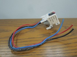 Westinghouse Auxiliary Switch A1X1LTK (1 Contact) F Frame Left  Pole - $150.00