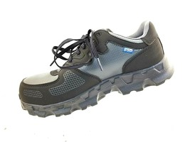 Timberland Pro Womans Powertrain ESD Alloy Safety Toe Work Shoe 1111A Sz... - £52.63 GBP
