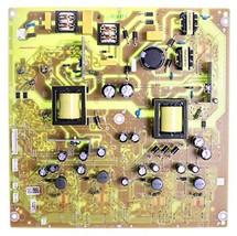 TEKBYUS AY1R3MPW AY1R3MPW-001 AY1R3-MPW Power Supply Board for 55PFL5402/F7