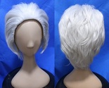 One piece smoker cosplay wig for sale thumb155 crop