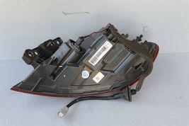 15-17 Chrysler 200 LED Outer Tail Light Taillight Driver Left LH image 5