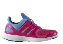 Adidas NUEVO 200v 2.0K Talla 6/38.5 JUVENTUD Correr Gimnasio Zapatos af4511 - $31.68