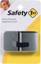 Safety 1st - Multi-Purpose Appliance Lock - $13.89