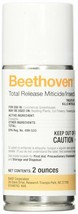 Beethoven TR 2oz Greenhouse Insecticide Fogger Mites White Flies Pest Co... - $29.99
