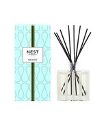 Nest Moss & Mint Reed Diffuser (Alcohol Free) 5.9oz - $50.00