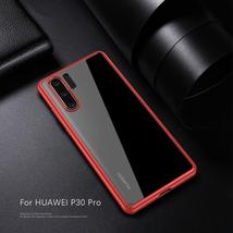 2019 Cases for Huawei P30 Cover Shell for Huawei P30 Pro - $7.90
