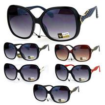 Unique Jewel Arm Diva Designer Butterfly Womens Sunglasses - $12.95