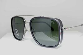 Nuevo Auténtico Carrera 207/S 6LBUC Gafas de Sol - $98.97