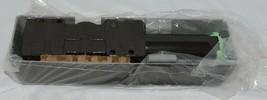 LCN HDCLOL4040XP10B Dark Bronze Door Closer Parallel Arm Bracket image 2