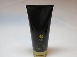 Avon Imari Elixir Body Lotion moisturizer perfu... - $24.74