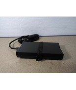 Dell 130W LA130PM160 Charger - $15.47