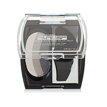 L'Oreal Paris Studio Secrets Professional The One Sweep, 0.09 Ounce (Gre... - $29.00