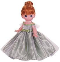 "The Doll Maker Prettiest One of All Auburn The Doll Maker 12"" Vinyl Coll... - $30.81"
