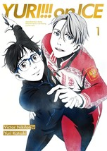 Yuri on Ice Vol.1 First Limited Edition DVD Booklet Cotton Bag Japan #Wi... - $77.99