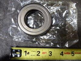 Timken Bearing T1921 image 3