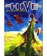 The Hive [Windows 95] - $26.73