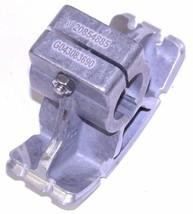 KRONES G043083690 PALLET NECK L/R