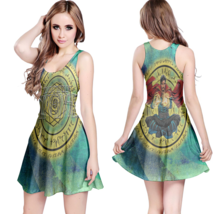 Doctor Strange Reversible Women Dresses - $21.80+